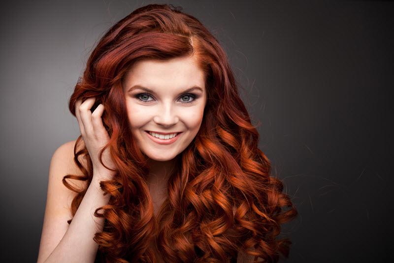 hair colorist feasterville